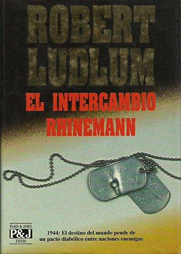 El Intercambio Rhinemann