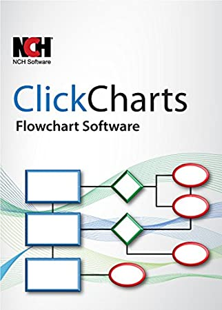 Free Diagram & Flowchart Software for Mac for Chart Drawing and Creation [Download]