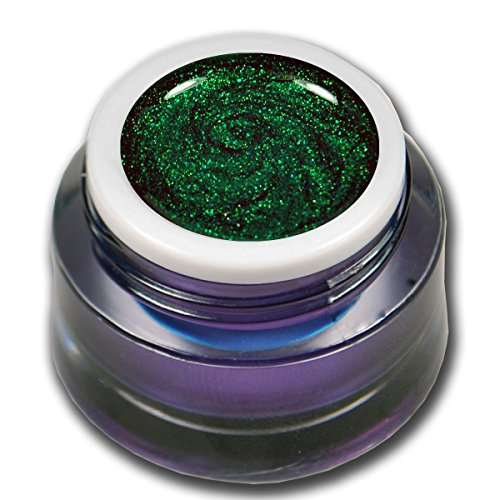 premium-glit-tergel-colorgel-gels-uv-5-ml-jungle-feines-glitter