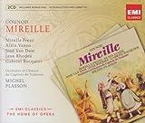 echange, troc  - Gounod : Mireille