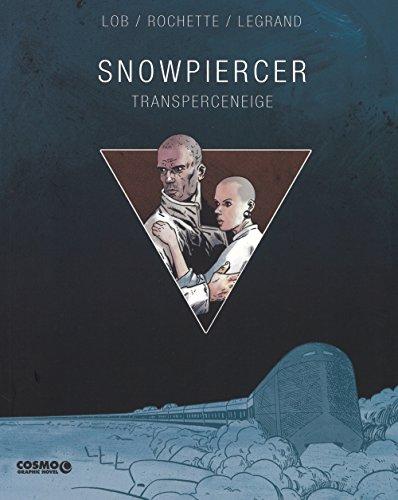 transperceneige-snowpiercer-ediz-integrale