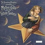 Smashing Pumpkins Mellon Collie And The Infinite Sadness [VINYL]