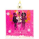 Hallmark African-American Girlfriends Ornament from Mahogany Line