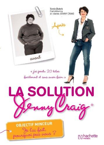 la-solution-jenny-craig