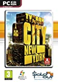 Tycoon City New York (PC CD)