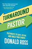 img - for Turnaround Pastor book / textbook / text book