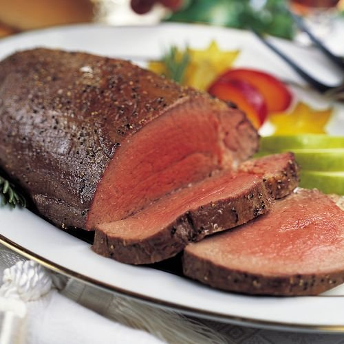 Omaha Steaks 2 (10 oz.) Chateaubriand