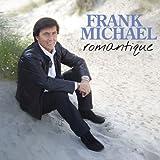 Romantique (CD + DVD)par Frank Michael
