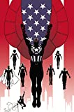 Al Ewing Captain America & the Mighty Avengers Volume 1: Open for Business