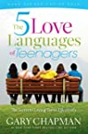 The 5 Love Languages of Teenagers New...