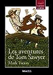 Les aventures de Tom Sawyer (Llibres...
