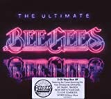 Music - The Ultimate Bee Gees