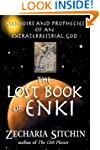 Lost Book of Enki: Memoirs and Prophe...