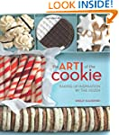 The Art of the Cookie: Baking Up Insp...