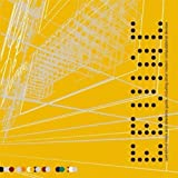 Eeviac: Operational Index and Reference Guide [Vinyl]