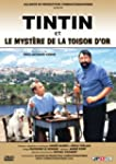 Tintin et le myst�re de la Toison d'O...