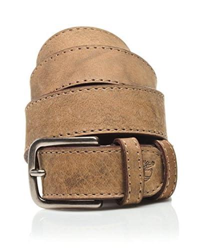 Timberland Cintura Casual Line [Fango]