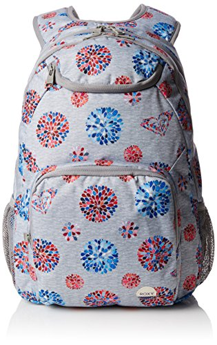 roxy-shadow-swell-mochila-casual-color-gris-24-litros-40-cm