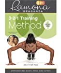 Ramona Braganza 321 Training Method L...