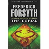 The Cobraby Frederick Forsyth