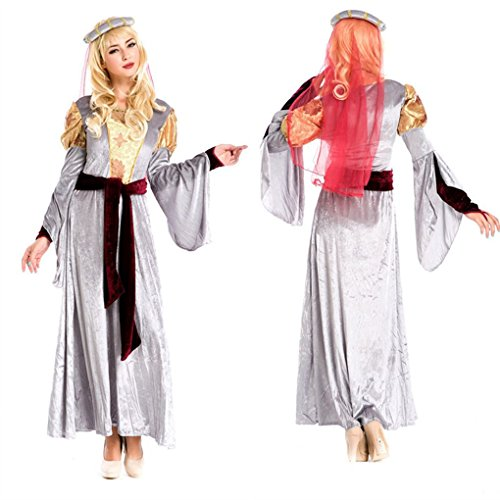 GTU Halloween Masquerade Party Arabian Princess Sexy Lingerie Cosplay Costumes