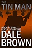 Tin Man (Patrick McLanahan Book 7)