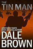 Tin Man (Patrick McLanahan Book 7)