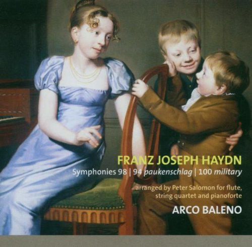 franz-joseph-haydn-symphonies-98-94-paukenschlag-100-military