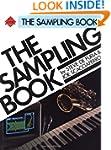 The Sampling Book (Ferro music techno...