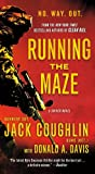 img - for Running the Maze (Kyle Swanson Sniper Novels) book / textbook / text book
