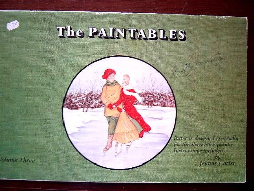 the-paintables-volume-three-the-paintables-volume-3