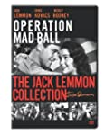 Operation Mad Ball (Bilingual)