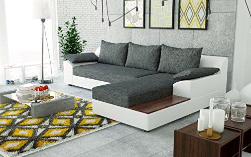 Sofa-Couchgarnitur-Couch-Sofagarnitur-NEMO-als-L-Form-Polstergarnitur-Polsterecke-Wohnlandschaft-mit-Schlaffunktion