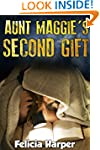 Books For Kids: Aunt Maggie's Second...