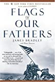 img - for Flags of Our Fathers Rei Edition by Bradley, James, Powers, Ron published by Bantam (2001) Paperback book / textbook / text book