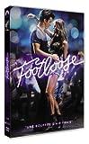 echange, troc Footloose - Version 2011