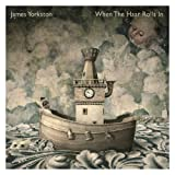 When The Haar Rolls In - James Yorkston