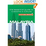 Malaysia - Culture Smart!: the essential guide to customs & culture