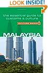 Malaysia - Culture Smart! The Essenti...