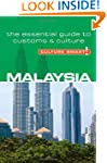 Malaysia - Culture Smart!: the essent...