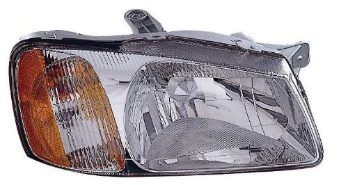 depo-321-1118r-as-hyundai-accent-passenger-side-replacement-headlight-assembly