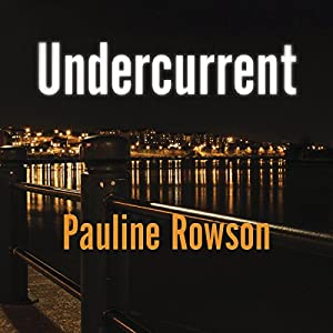 Undercurrent Audiobook