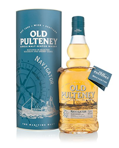 old-pulteney-navigator-limited-edition