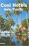 Cool hotels:Asia Pacific