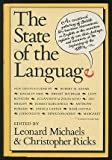 The State of the Language (0520037634) by Christopher B. Ricks
