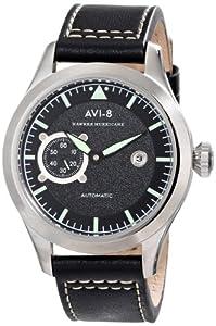 AVI-8 AV-4016-03 - Reloj de pulsera hombre