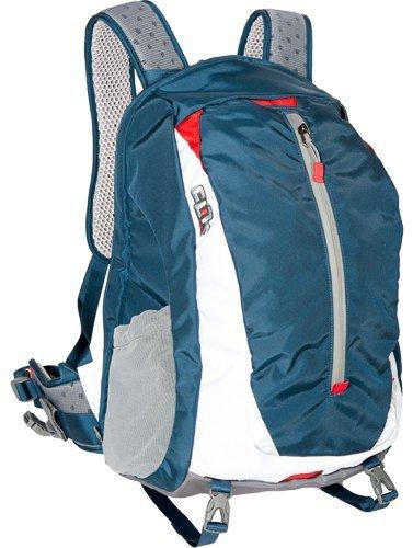 clik-elite-cloudscape-20-photo-backpack-for-camera-blue
