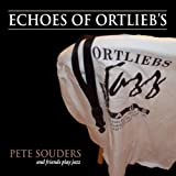 Echoes of Ortlieb's