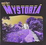 Mystoria by Amplifier (2014-09-30)
