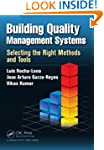 Building Quality Management Systems:...